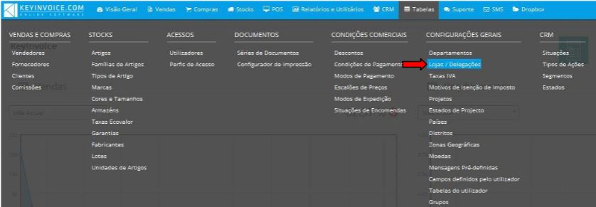 software facturacao gratis